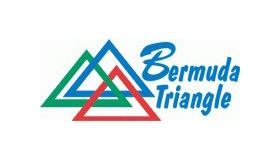 Bermuda Triangule