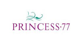 Princess 77
