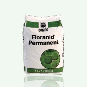 Floranid Permanent
