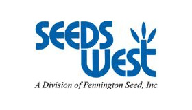 Seeds West