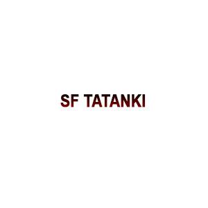 Sf Tatanaki