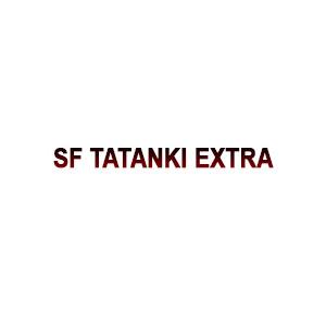 Se Tatanki Extra